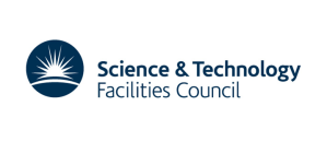 Science & Technology Facilities Council